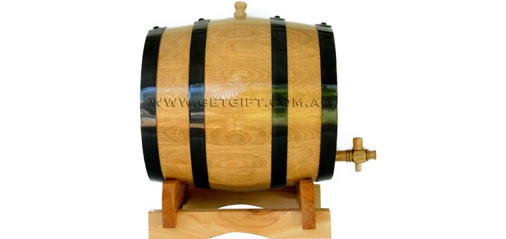 storage oak wine barrels. Simple Oak European Oak Barrels Are Designed For Storage And Ageing Of Wine  Spirits Alcohol Stored In Them Acquire A Unique Taste Aroma And Storage Wine